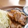 D&DEPARTMENTが運営するd47食堂で、日本の「美味しい」を食べる【東京・渋谷】