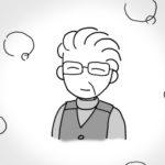 【漫画で読む片付け10】親の家を片付ける・実家のお引越し(4) それでも捨てることができないもの