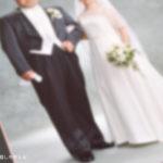 結婚15周年。我が家流仲良し夫婦のつくりかた